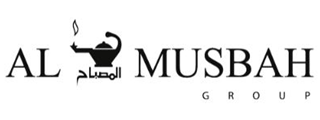 Al Musbah Supermarkets